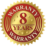 hybrid-battery-warranty-6-year