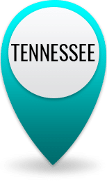 Tennessee Hybrid Battery Service