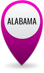 Hybrid Battery Replacement Alabama Markers