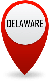 Hybrid Battery Replacement Delaware Markers