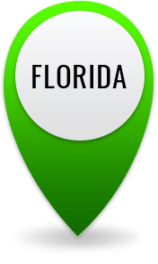Hybrid Battery Replacement Florida Markers