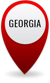 Hybrid Battery Replacement Georgia Markers