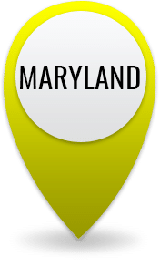 Hybrid Battery Replacement Maryland Markers