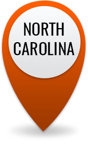 Hybrid Battery Replacement North Carolina Markers