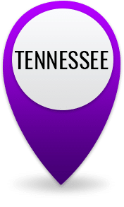 Hybrid Battery Replacement tennessee Markers